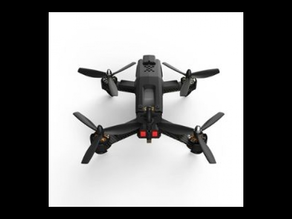 drone de course falcon 210 noir fpv rtf drone annonce. Black Bedroom Furniture Sets. Home Design Ideas