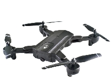 SG900-S RC Drone Quadcopter Caméra HD 1080P WIFI Pliable Altitude Hold FPV GPS