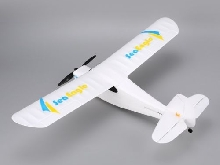 Mirarobot Seaeagle 2.4Ghz 3CH Mini 3/6-Axis RC Airplane Fixed Wing Drone