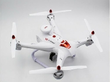 X183S RC Drone with 1080P 5G Camera Altitude Hold Headless GPS Quadrocopte?Y7@