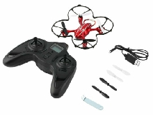 Hubsan X4 H107C 2.4GHz 4CH Mini Drone RTF RC Quadcopter With 0.3MP Camera??