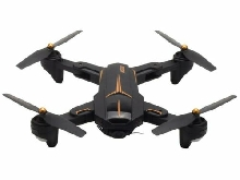 XS812 Foldable GPS Quadcopter RC Drone with 1080P HD Camera WiFi+GPS Aircr MZ