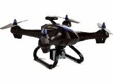X183S RC Drone with 720P 5G Camera Altitude Hold Headless GPS Quadrocop MZ