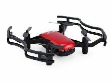 F21W Mini RC Quadcopter Drone with 720P HD Camera Altitude Hold Headless M MZ