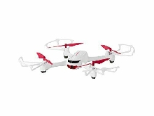 ACME x9100 Drone with GPS