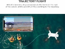 SG700-D Foldable Drone With 1080P Camera Professional Optical Flow Positioning A