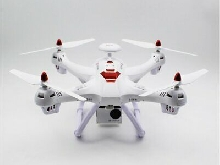 X183S RC Drone with 1080P 5G Camera Altitude Hold Headless GPS Quadrocopter TY