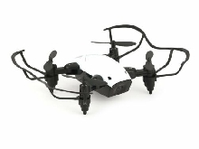 Mini 4-Axis Foldable S9 RC Quadcopter Pocket Remote Control Drone Altitude LO YK