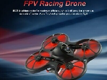 EMAX Tinyhawk S FPV Racing Drone Brushless Drone 600TVL Camera RC Racing Dr LQ