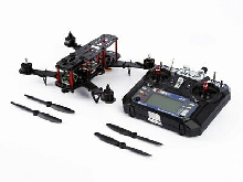 RC racing Drone QAV250 Carbon Fiber NAZE3 FPV Pure Carbon RC Quadricopter Quad