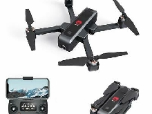Avions Drone Camera 2k HD GPS 5G-WiFi Brushless Moteur High-Tech