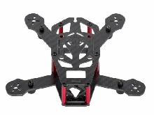 H150 4 Axes Mini Racing Drone Quadcopter Carbon Fiber Frame Kit for FPV NL2?