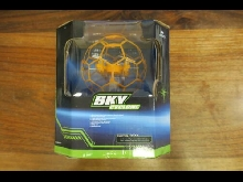 DRONE SKY CYCLONE -  MINI QUADCOPTER