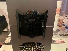 Propel Star Wars Combat Drone - Collector's Edition - usato Cravatta Fighter