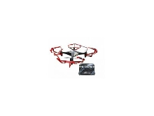 2,4 GHZ SELFIE DRONE HD 4C GYRO FOLLOW ME