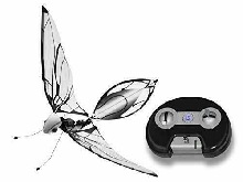 BionicBird METAFLY - Kit Standard - Insecte Drone BIOMIMETIQUE...