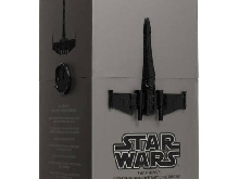 Drone Propel Star Wars EDITION COLLECTOR Haute Performance - T-65 X-Wing Fighter