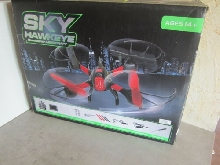 DRONE SKY HAWKEYE  HD CAMERA WIFI