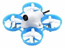 BETAFPV Beta65S Lite Mini Drone 1S Brushed FPV Whoop Quadcopter with Lite FC