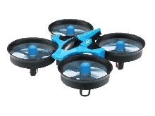 JJRC H36 Mini 2.4G 4CH 6-Axis 3D Flip Headless Mode RC Drone Quadcopter Toy