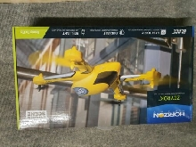 Drone Blade blh 7300T1 neuf et emballé
