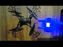 KY601G GPS Drone