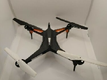 Drone Ares Shadow 240