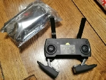 Original DJI Mavic Mini Drone Remote Controller transmitter