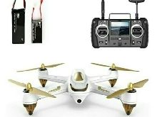 Drone Husband 501s ( version pro )