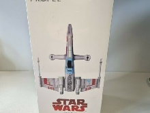 ? drone star wars T-65 X-WING Performance Battle Drone -  PROPEL