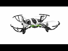 Parrot - MiniDrone Quadricoptère Mambo Fly (Drone (Mambo Fly (Drone Seul))