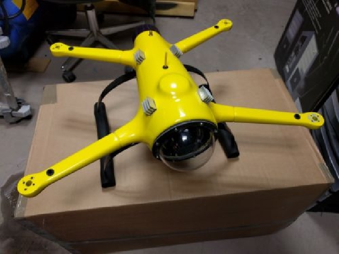drone camera jouet