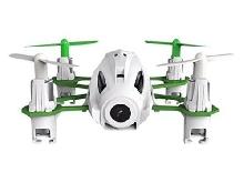acheter le drone